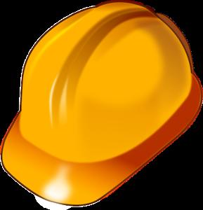 Sicherheitsaspekte mit Schaumstoff Bausteinen